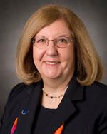 Judith A. Todd