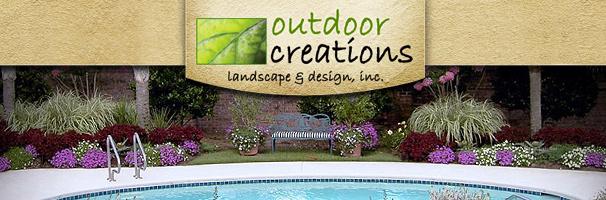 Outdoor Creations Landscape & Design, Inc.