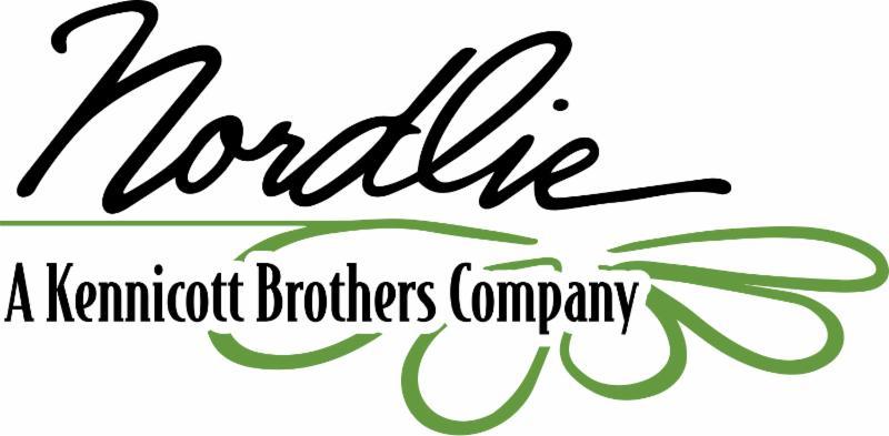 Nordlie, Inc