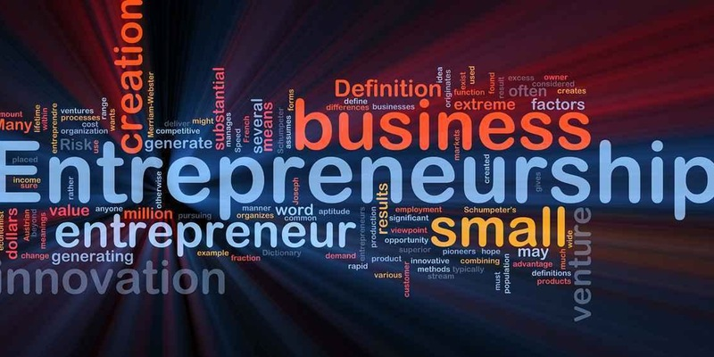 entrepreneurship and the entrepreneur intrapretutorial day monday Related: 5 things productive entrepreneurs do each day it all looks so easy, doesn't it well, let me let you in on a secret it can actually be really hard, stressful and exhausting but, being an entrepreneur can also be incredibly liberating, exhilarating and unbelievably rewarding now here's the thing.