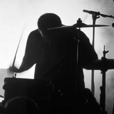 dark-drummer.jpg