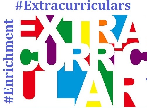 essay on disadvantages of extracurricular activities