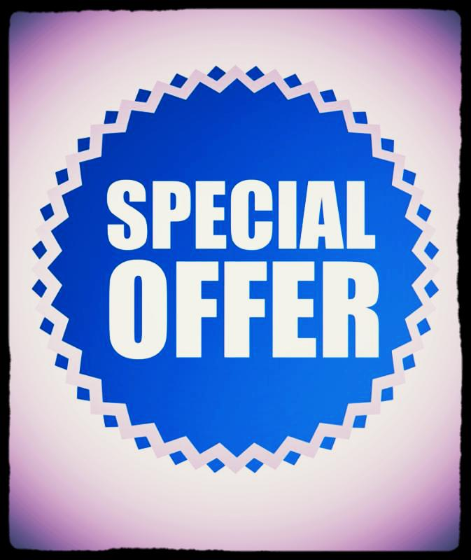 special_offer_tag.jpg