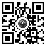 MPUUC QR code