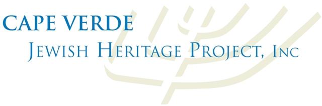 CVJHP Logo
