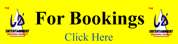 BookAllBox