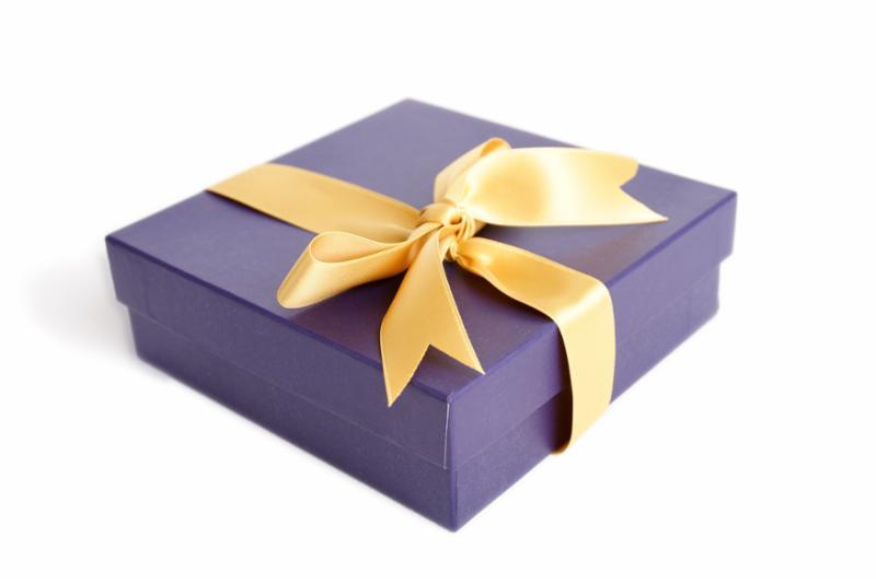 gift_box_purple.jpg