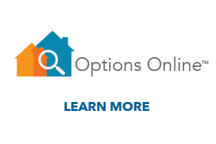 Options Online