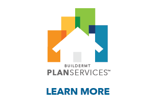 PlanServices