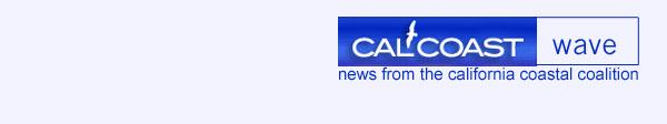 CALCOAST Restoring California's Coast and Watersheds
