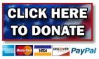 Donate w CC