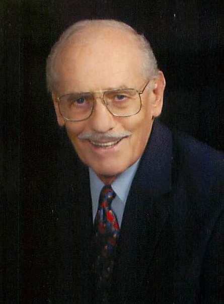 Rod Brown 2