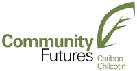 Community Futures
