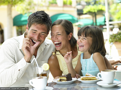 laughing-eating-family.jpg