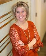 Vicki LaRose, CDI