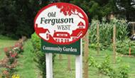 Ferguson, Mo. recovery