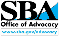 SBA Office of Advocacy