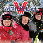Winterplace