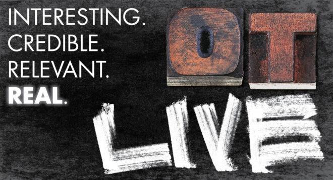 OT Live