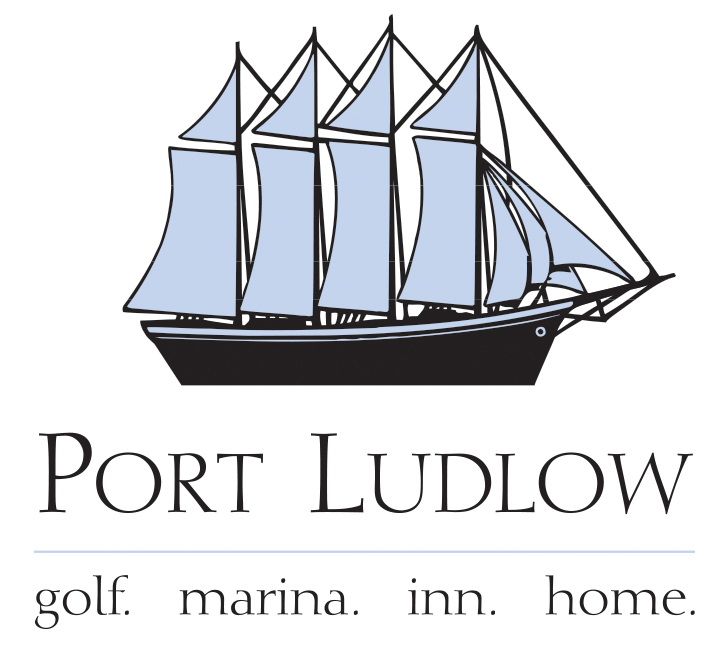 The Resort at Port Ludlow