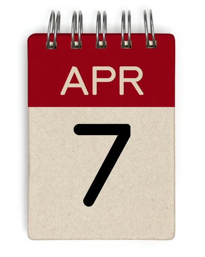 Friday, April 7-CAD/CAM, Making Temp Crowns, Eaglesoft Training