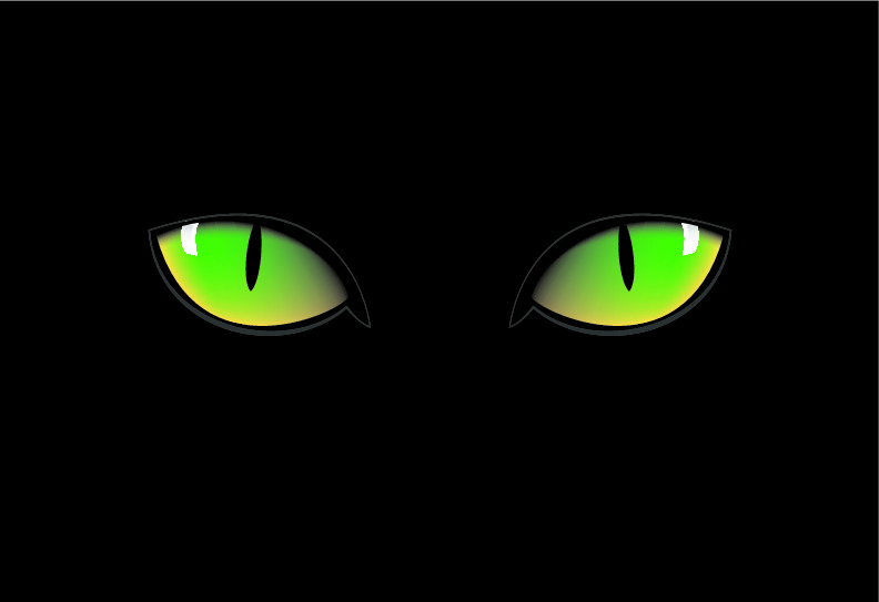 green_eyes_cat.jpg