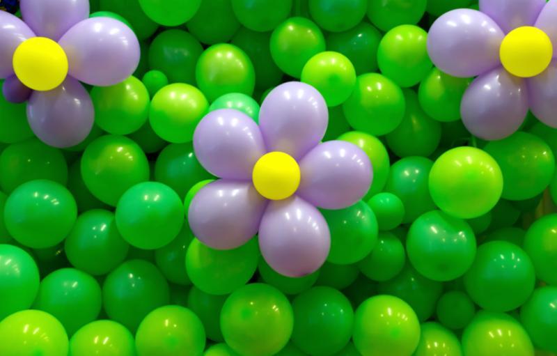 flower_balloons_green.jpg