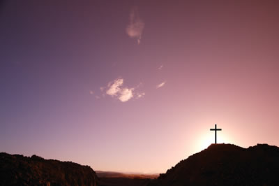 mountain-crucifix.jpg