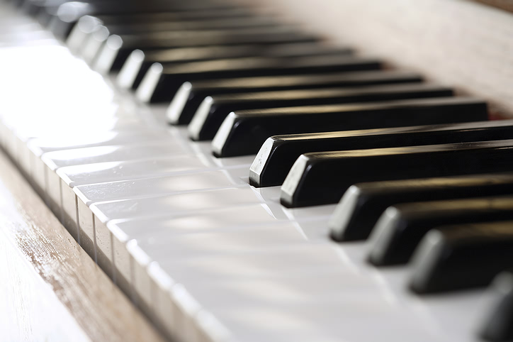 piano_keyboard.jpg