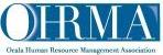 OHRMA logo