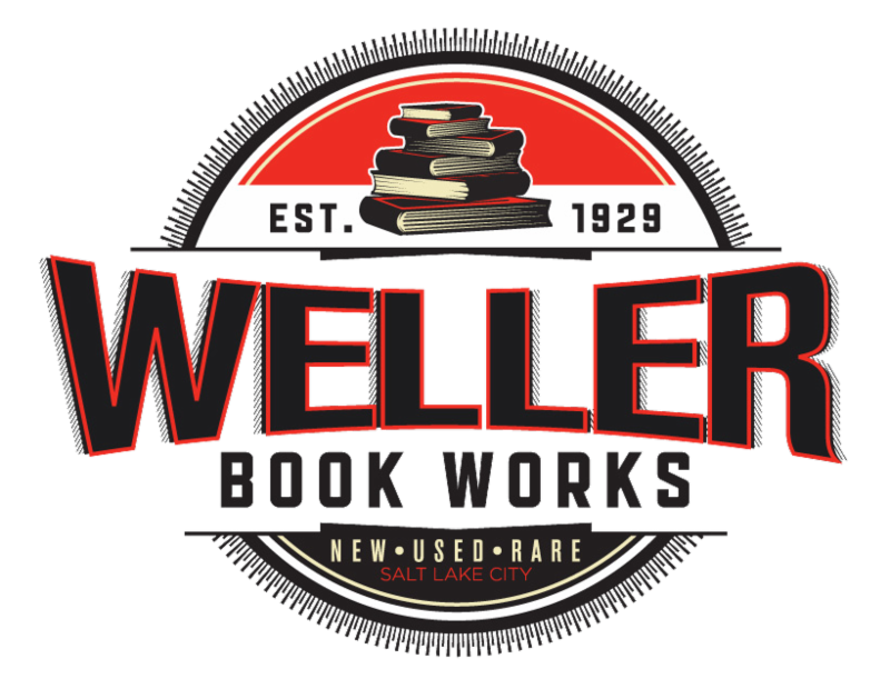 Weller Book Works_ New_ Used_ Rare since 1922