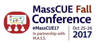 MassCUE 2017