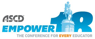 ASCD Empower 18
