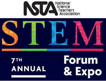 NSTA Stem Forum