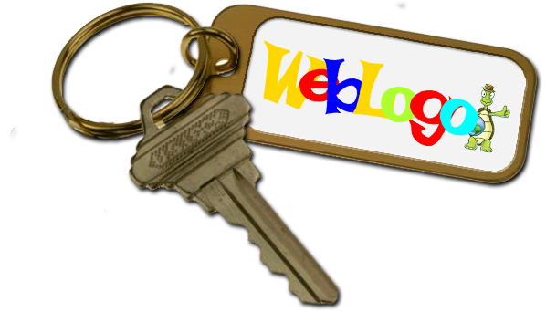 Terrapin WebLogo license key