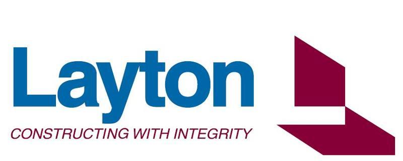 Layton Const.