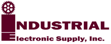 Industrial Electronic Supply