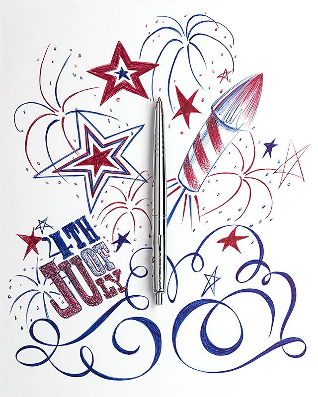 FSP 4th of July2017-1.png