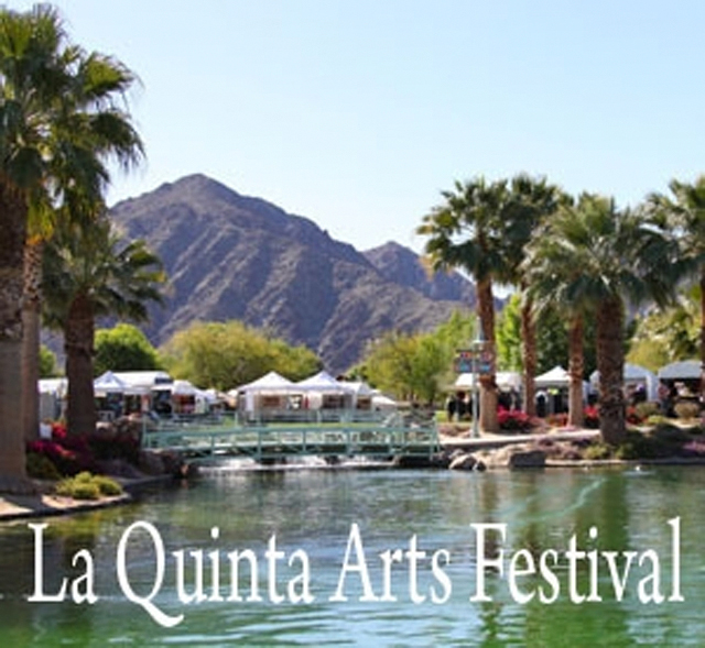 La Quinta PIX for CTA