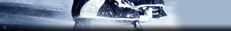 iceskates-spray-banner.jpg
