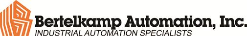 Bertelkamp Automation, Inc