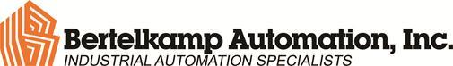 Bertelkamp Automation, Inc