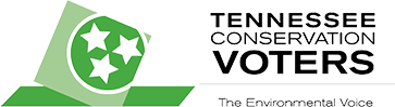 Tennessee Conservation Voters