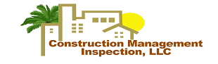 Construction Management Inspection LLC