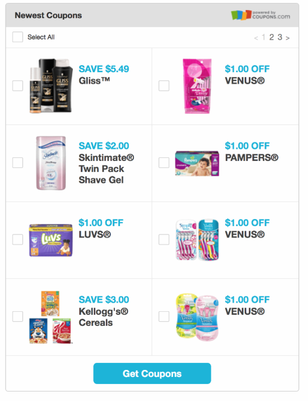 how to make your own laundry detergent print coupons for gliss more