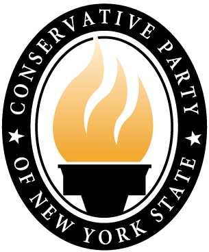 CPNYS Logo