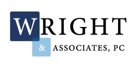 Wright Associates logo