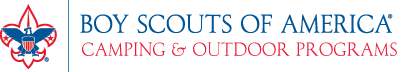 Camping & Outdoor Programs, Greater New York Councils, Boy Scouts of America