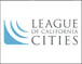 LeagueCities_Logo