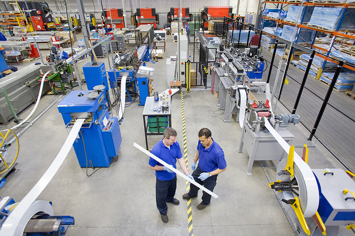 warehouse_assembly_workers.jpg